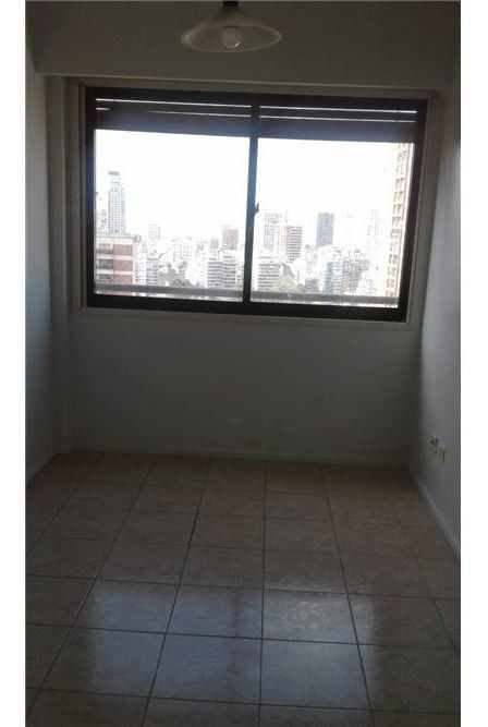 departamento 4amb.-cochera -amenities-seguridad