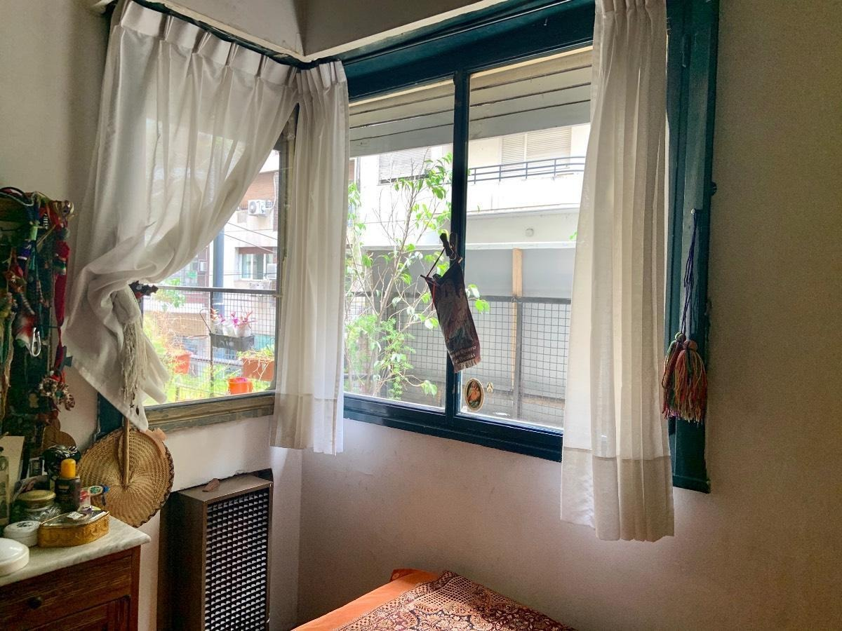 departamento 5 ambientes 2 baños balcon