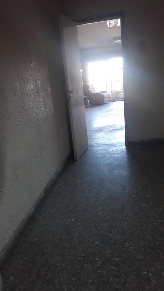 departamento 5 ambientes