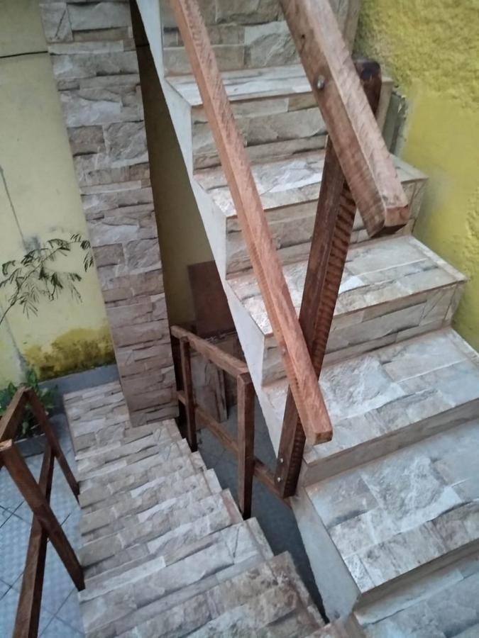 departamento 5 ambientes en venta - itapuã, salvador bahia, brasil