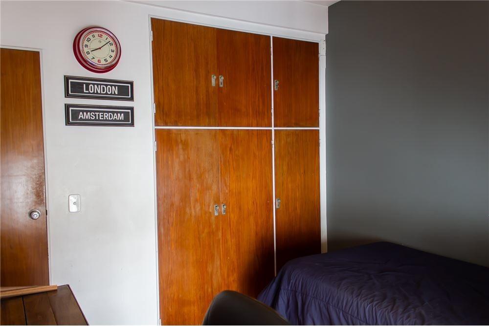departamento 5 ambientes las cañitas con cochera