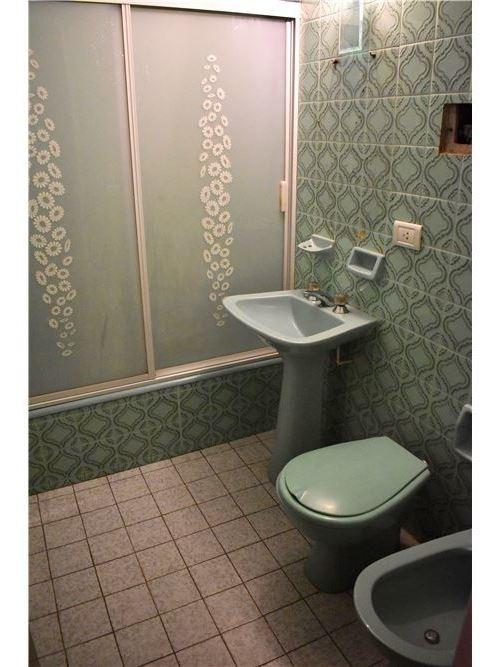 departamento 5 dormitorios - piso exclusivo 240 m2