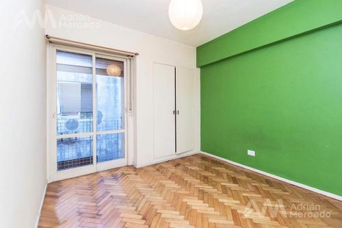 departamento 6 ambientes ideal renta