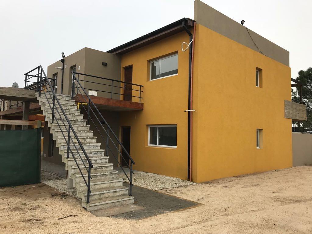 departamento 65 m2. 3 ambientes oportunidad financiamos!