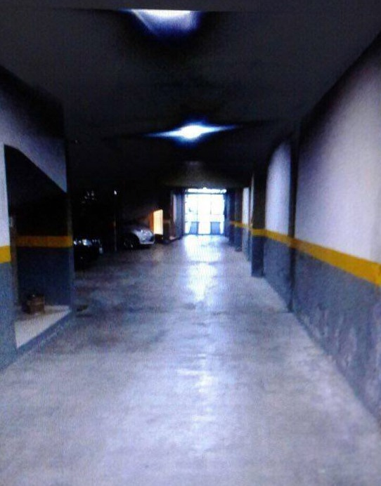 departamento 6°piso al frente (caseros centro)