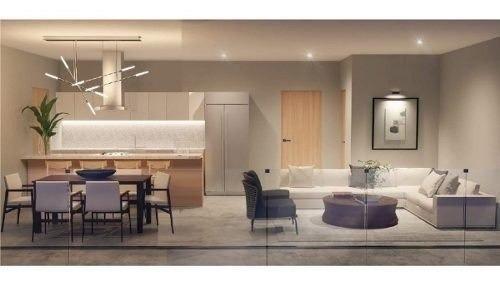 departamento 703 pre-venta en urban loft patria