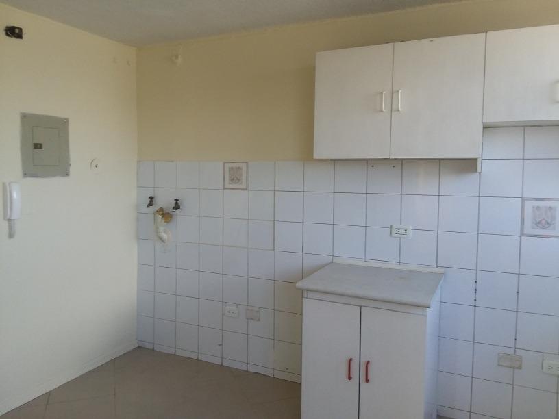 departamento 84m 2 dormitorios