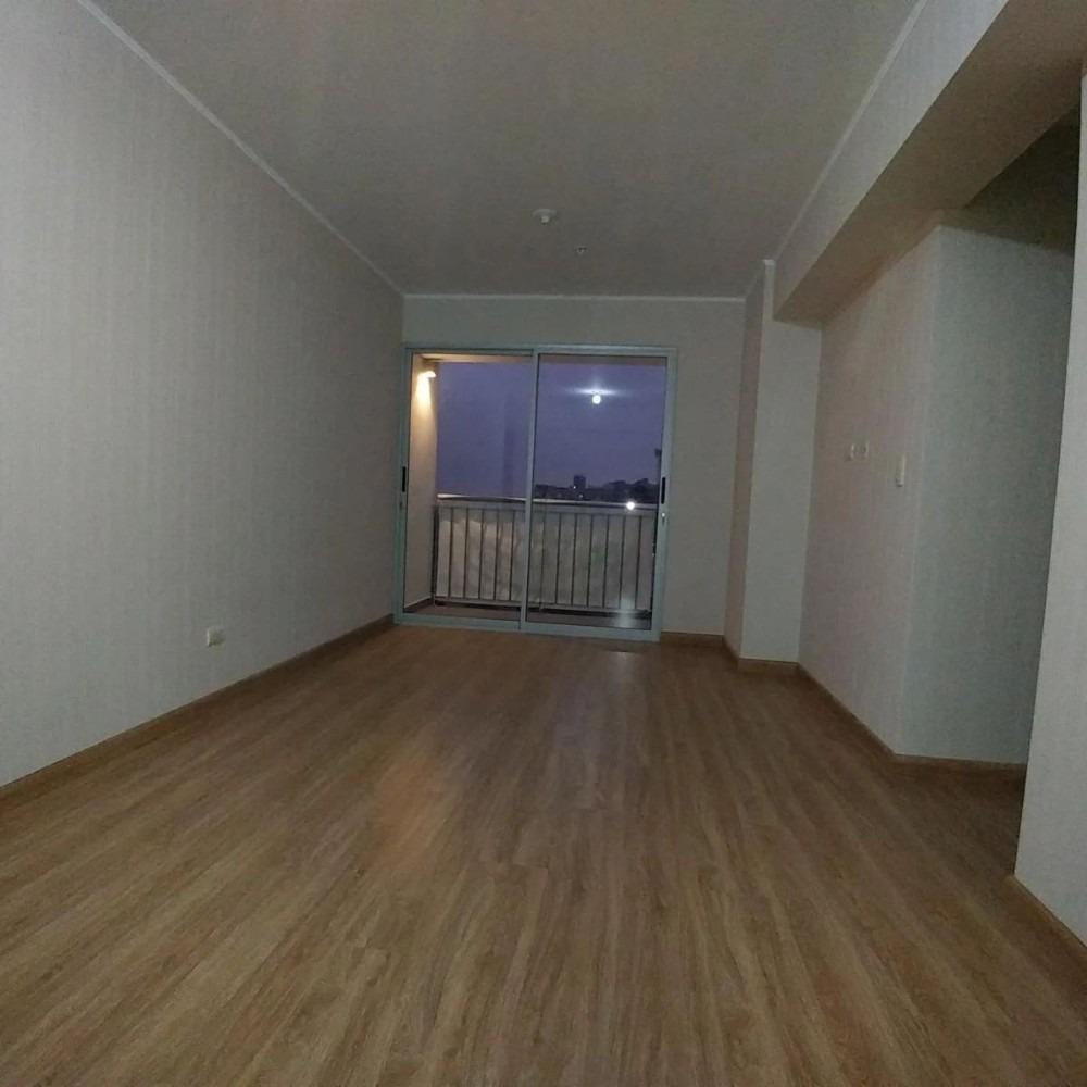departamento · 95m² (incluidos 3 depósitos) 3 dormitorios
