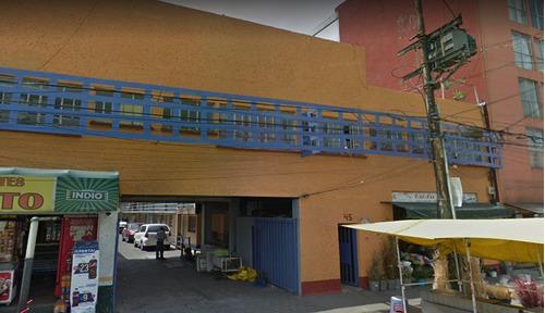 departamento a 5 minutos  de metro jamaica