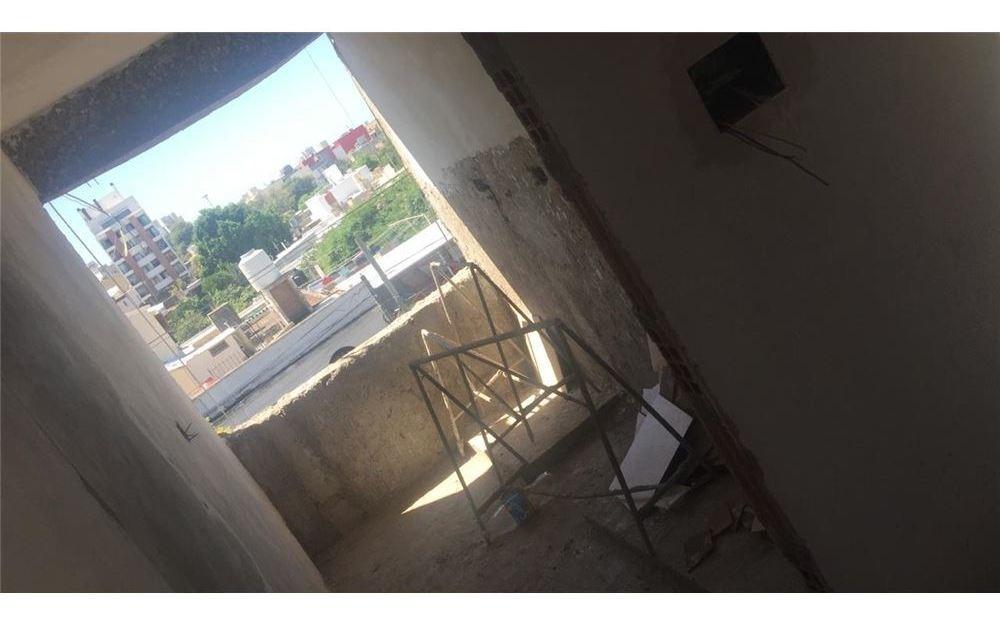 departamento a estrenar 1 dormitorio alta córdoba