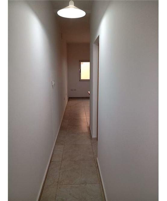 departamento a estrenar 1 dormitorio, capital