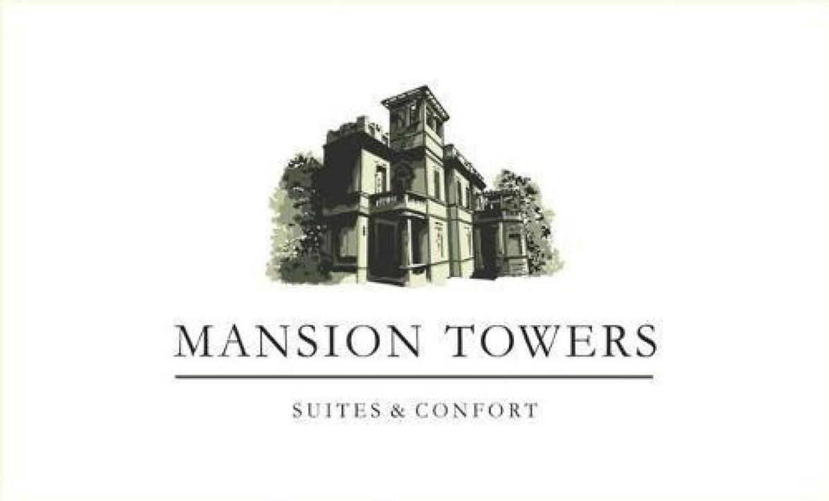 departamento a estrenar 3 amb. edificio mansion tower