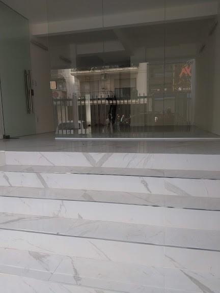 departamento a estrenar con amenities 2 ambientes en almagro