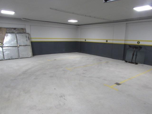 departamento a estrenar de 3 ambientes en suite en venta en las cañitas de gran categoría