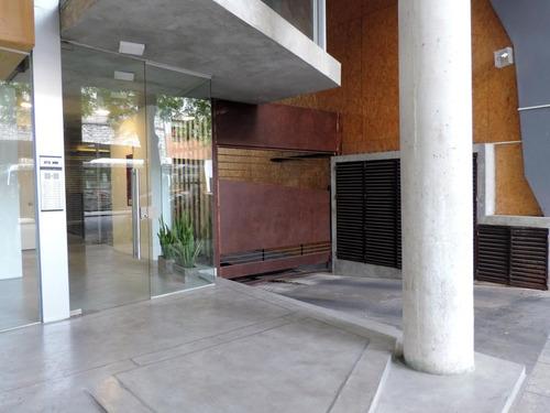 departamento a estrenar edificio con amenities