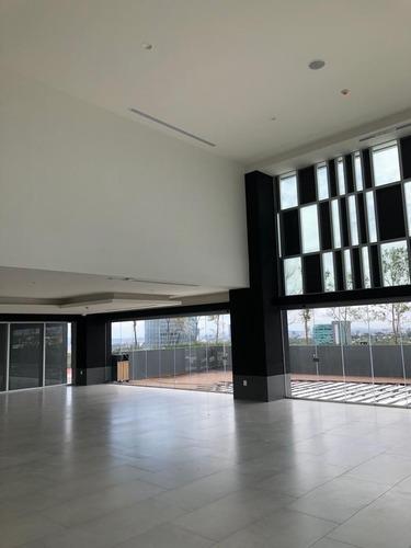 departamento a estrenar  en renta lobby 33 junto andares guadalajara