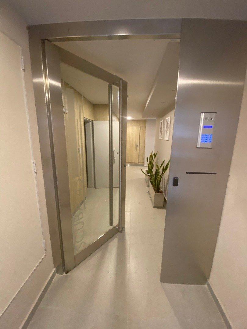 departamento a estrenar - montevideo 477 - 1 dormitorio super amplio