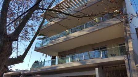 departamento a la venta de gran categoría de 2 ambientes en la mejor calle de adrogué