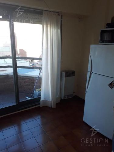 departamento   a  la venta  en nueva cordoba , con balcón