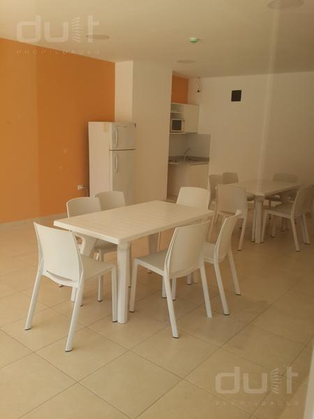 departamento a la venta en nueva córdoba - un dormitorio