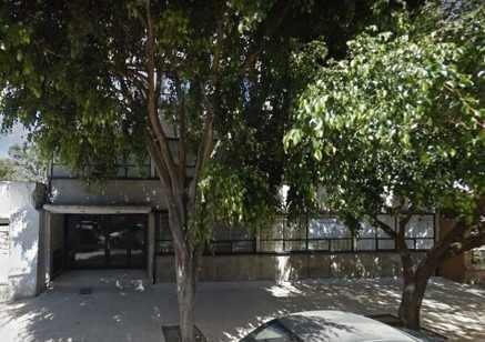 departamento a minutos de metro eugenia y villa de cortés