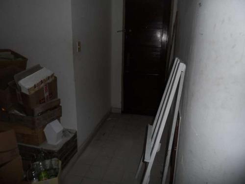 departamento a reciclar en cofico de dos dormitorios