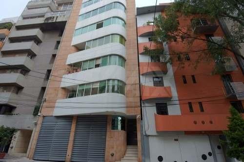 departamento a un paso de plaza centro coyoacan