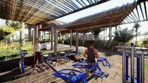 departamento acapulco diamante  tres deseos desde $1,800,000