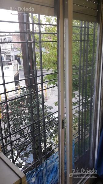 departamento acceso por escalera a mts de coto ciudadela1560