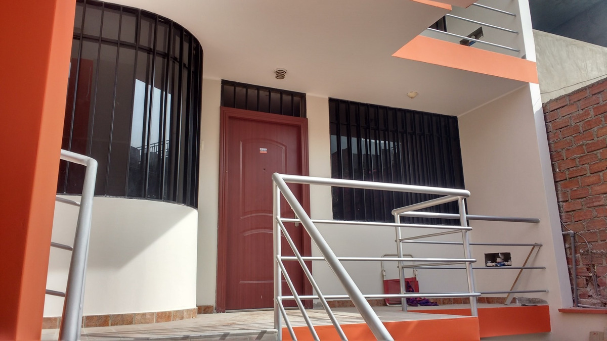 departamento  acogedor en oferta,  terrazas de caraponguillo