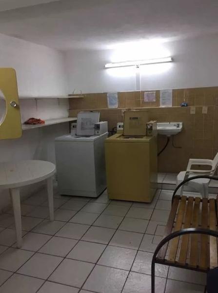 departamento - aidy grill