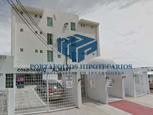 departamento ajudicado en acapulco
