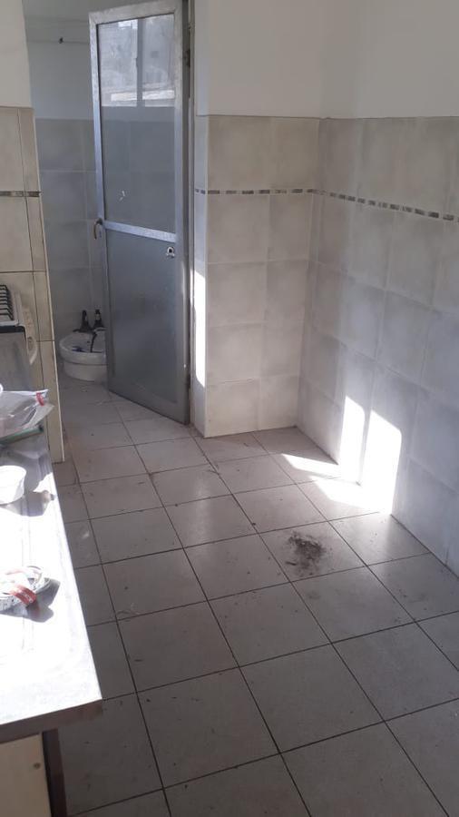departamento al contra-frente 3 dormitorios y 2 baños-90 mts 2 - la plata
