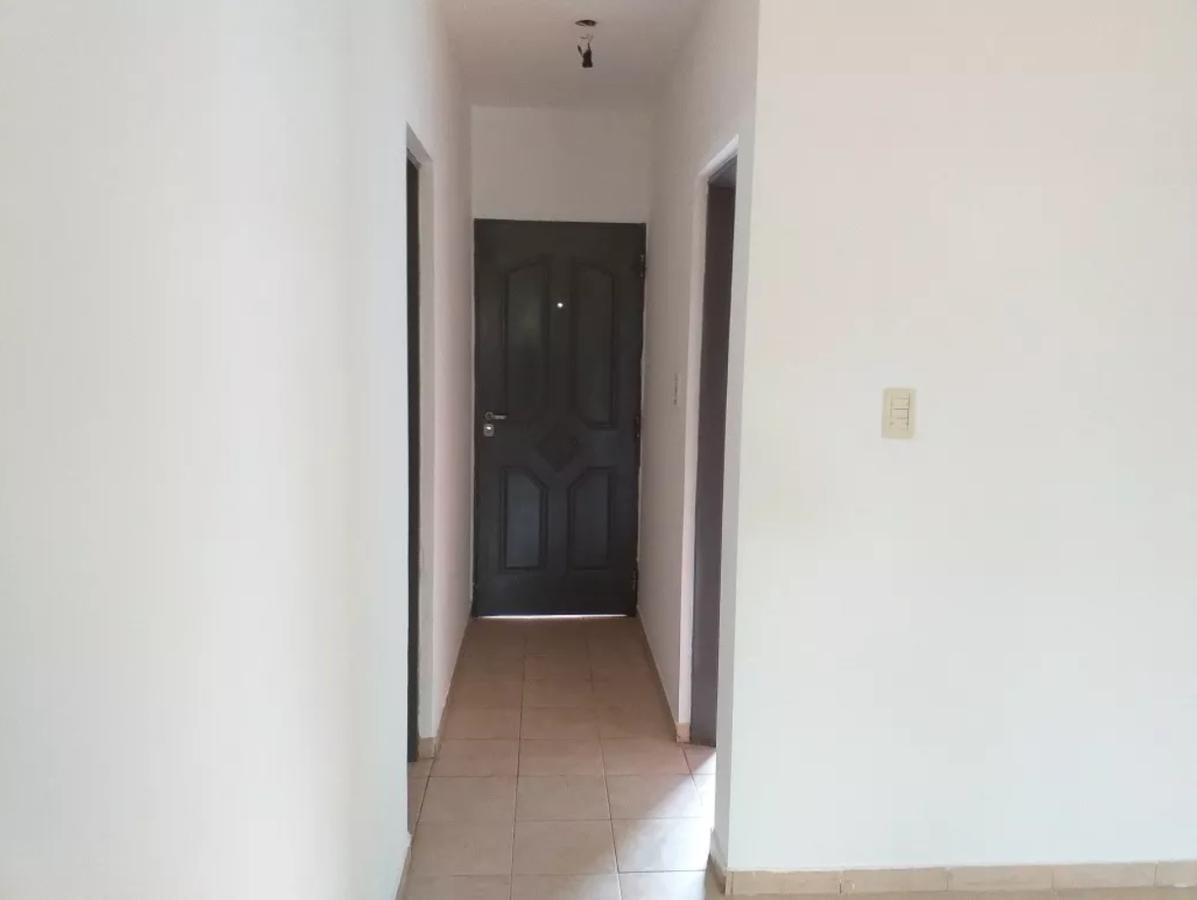 departamento al frente 1 dormitorio y 50 mts 2 - villa elvira