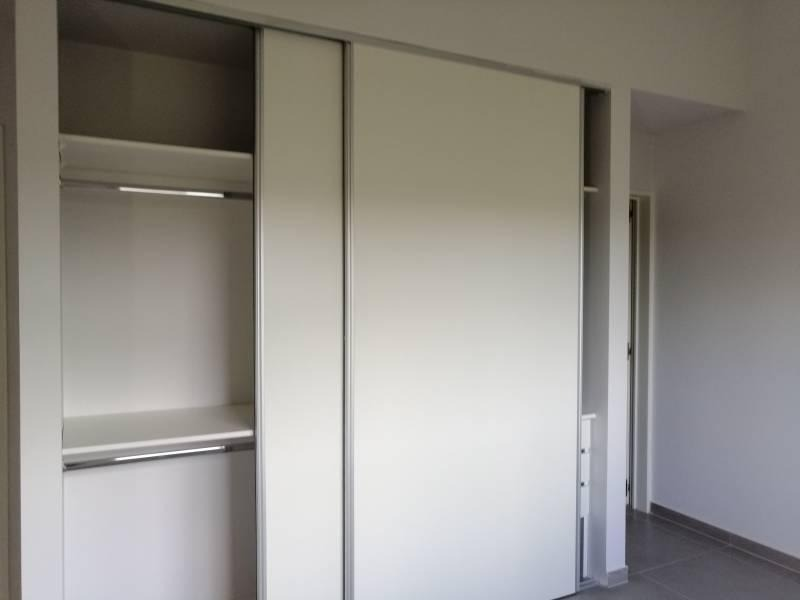 departamento alquiler 2 ambientes a estrenar con cochera