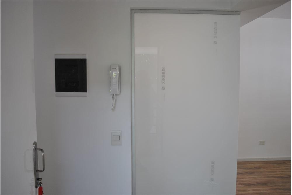 departamento alquiler 2 ambientes palermo