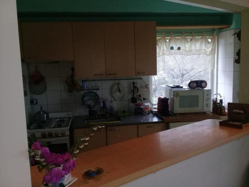 departamento - alquiler - 3 ambientes - talar de martinez -