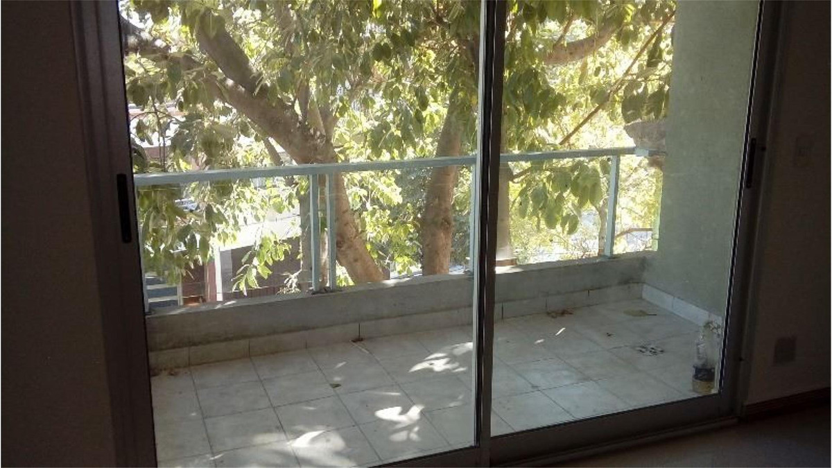 departamento alquiler caballito excel monoambiente c/ balcón