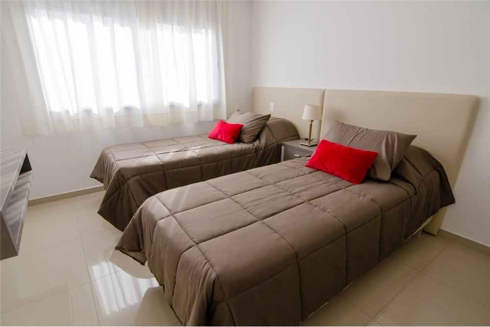 departamento alquiler diario neuquén 1 dormitorio