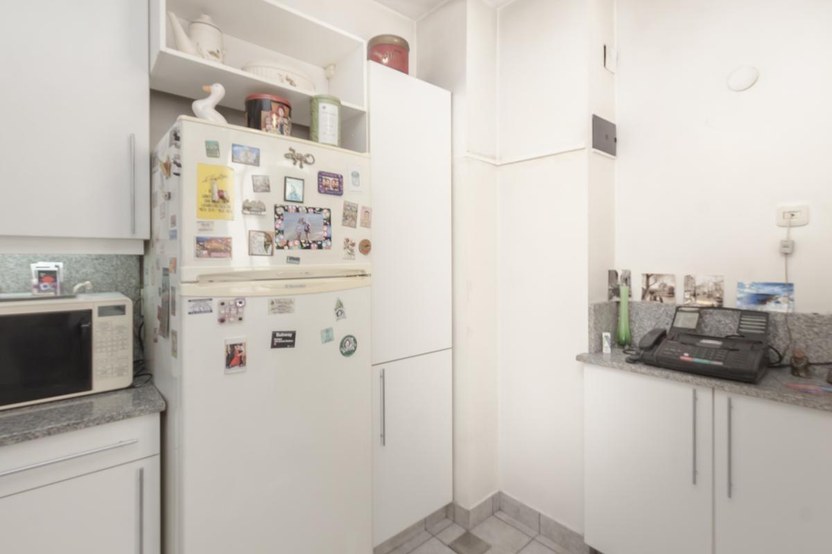 departamento alquiler duplex 5 ambientes amobaldo 3 baños y balcon aterrazado.