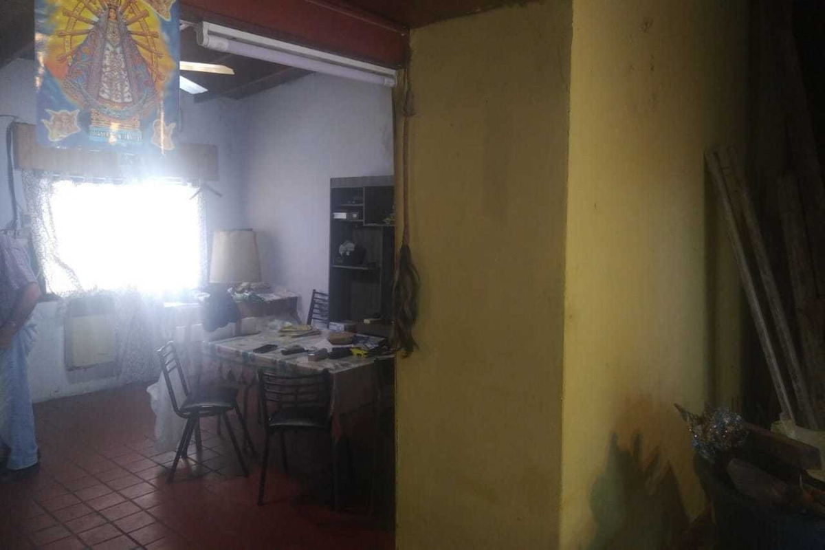 departamento alquiler moreno quinta venta ph casa!!!