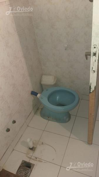 departamento alquiler moreno terreno venta casa ph!!!!