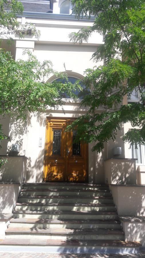 departamento  alquiler nordelta- chateau del palmar
