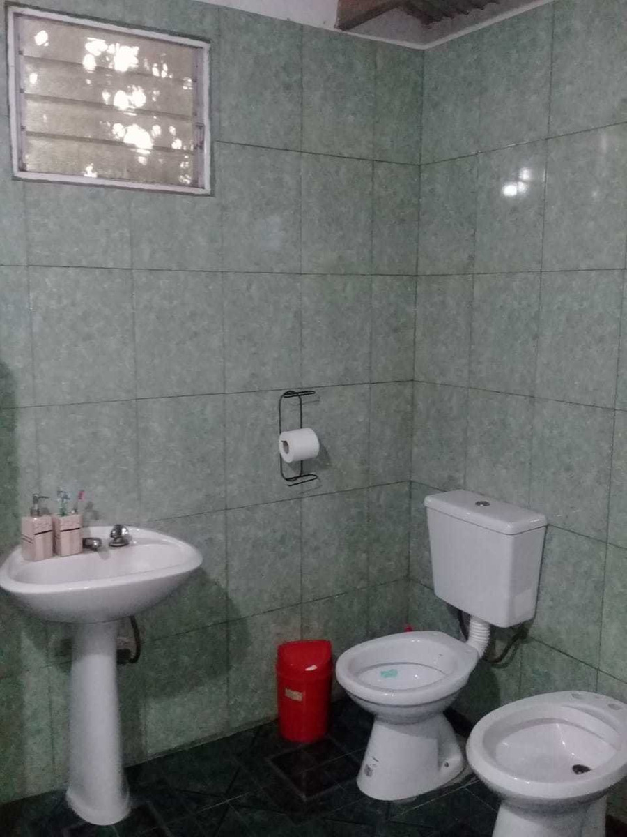 departamento alquiler ph venta moreno terreno casa !!!!