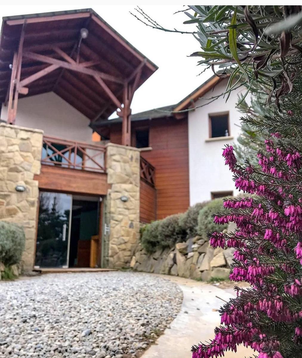 departamento alquiler temporal ciprés villa huapi bariloche