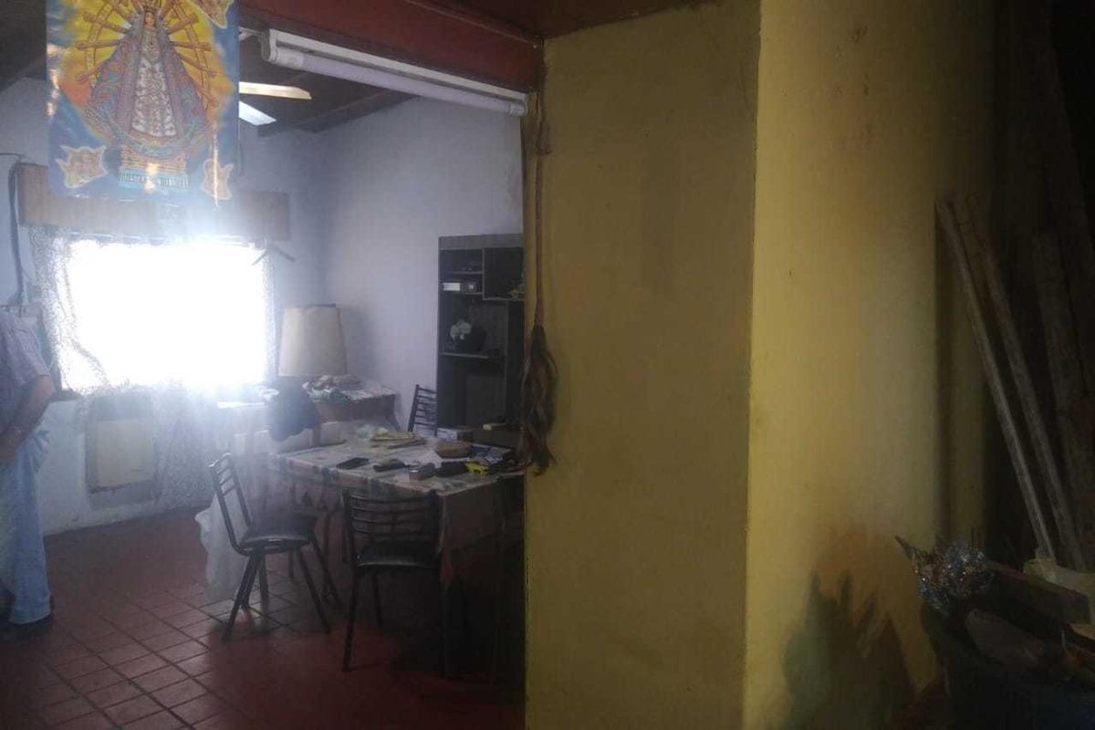 departamento alquiler terreno venta moreno casa ph!!!!