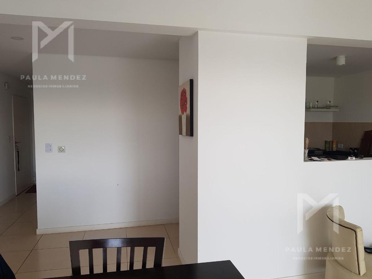 departamento-alquiler-venta-3 ambientes-nordelta-tigre