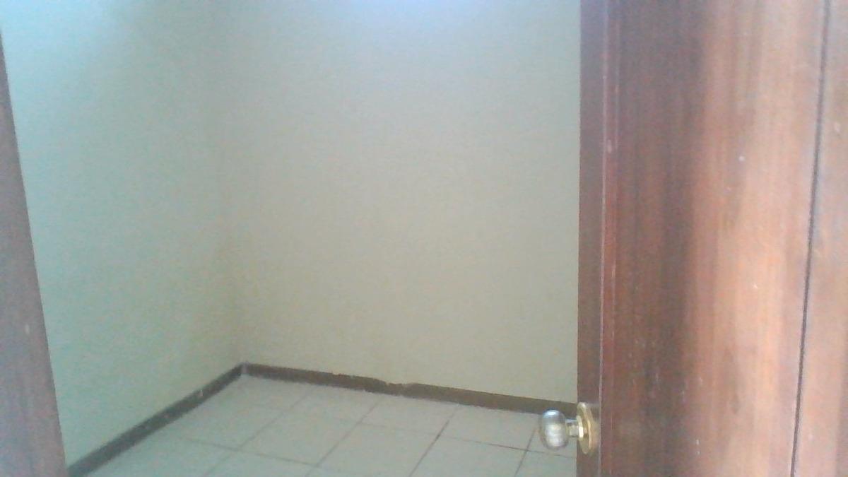 departamento alquilo $200 dos dormitorios, agua(ver descrip)
