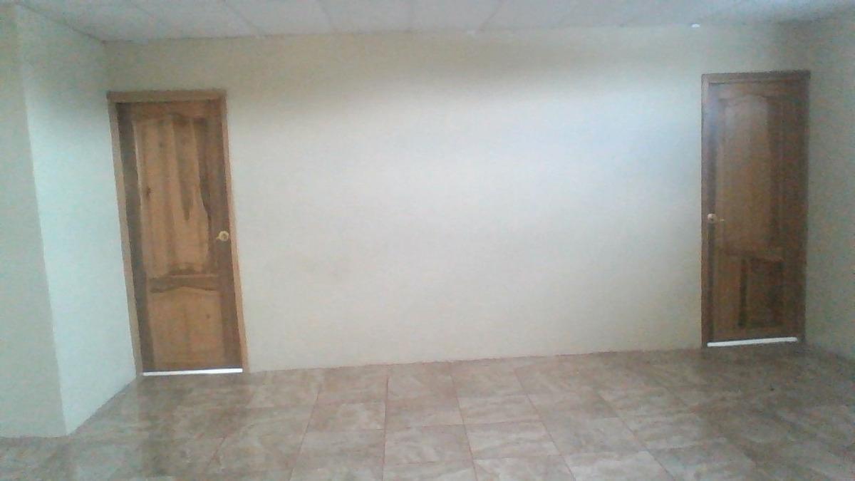departamento alquilo con 2 dormitorios $230 con agua