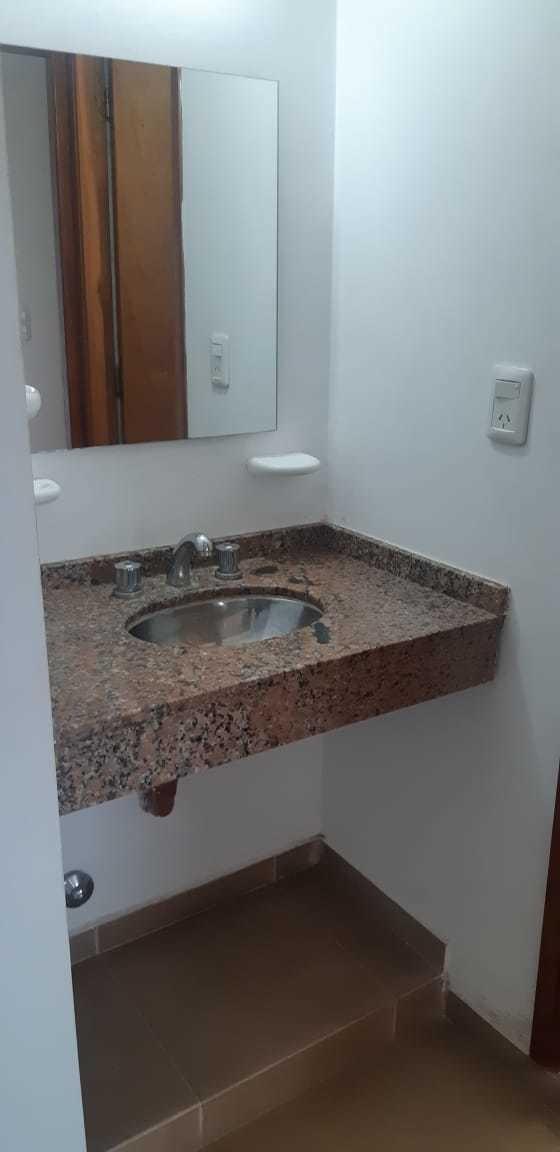 departamento alta córdoba 1 d/amenities/ fte estacion belgrano